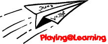 PlayingLearning.png