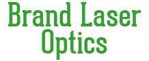 brand-laser-optics.png